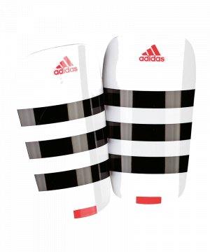 adidas-everlesto-schienbeinschoner-weiss-schwarz-equipment-teamsport-ausruestung-schienbeinschuetzer-zubehoer-ap7036.jpg