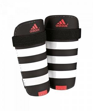 adidas-everlite-schienbeinschoner-schwarz-weiss-schoner-schutz-aufprallschutz-equipment-zubehoer-schuetzer-ap7033.jpg