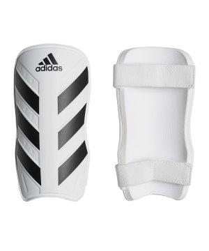 adidas-everlite-schienbeinschoner-weiss-schwarz-equipment-schienbeinschoner-cw5560.jpg