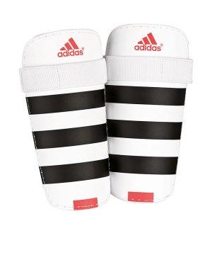 adidas-everlite-schienbeinschoner-weiss-schwarz-schoner-schutz-aufprallschutz-equipment-zubehoer-schuetzer-ap7034.jpg