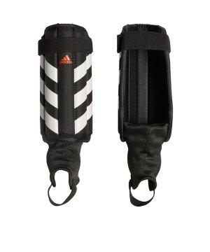 adidas-evertomic-schienbeinschoner-schwarz-weiss-cw5565-equipment-schienbeinschoner-schutz-ausstattung-spiel-training.jpg