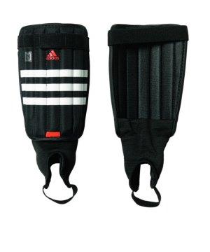adidas-evertomic-schienbeinschoner-schwarz-weiss-schoner-schutz-aufprallschutz-equipment-zubehoer-knoechelschutz-ap7029.jpg