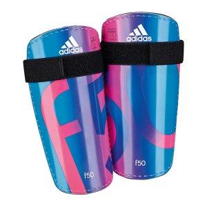 adidas-f50-lite-schienbeinschoner-schoner-schuetzer-blau-pink-f87171.jpg