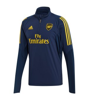 adidas-fc-arsenal-london-trainingsshirt-blau-replicas-t-shirts-international-eh5597.jpg