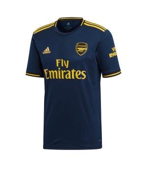 adidas-fc-arsenal-london-trikot-3rd-19-20-blau-replicas-trikots-international-fj9322.jpg