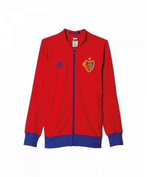 adidas-fc-basel-1893-anthem-jacket-jacke-rot-blau-replica-fankollektion-jacket-fanausstattung-men-maenner-herren-ao3372.jpg