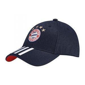 adidas-fc-bayern-muenchen-3-stripes-cap-blau-rot-basecap-herren-vereinslogo-sonnenhut-schildmuetze-stadion-vorgeformt-br7069.jpg