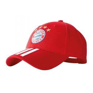 adidas-fc-bayern-muenchen-3-stripes-cap-rot-weiss-basecap-herren-vereinslogo-sonnenhut-schildmuetze-stadion-vorgeformt-br7060.jpg