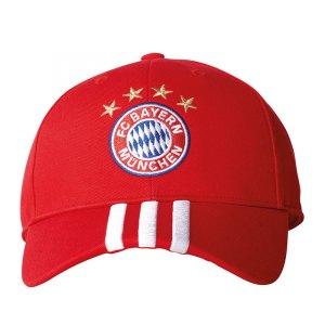 adidas-fc-bayern-muenchen-3s-cap-rot-kappe-schildmuetze-kopfbedeckung-fanartikel-fanshop-erste-bundesliga-s95109.jpg
