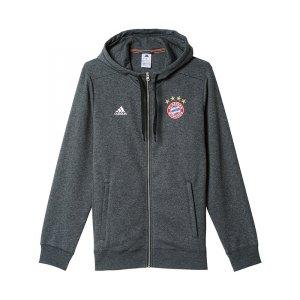 adidas-fc-bayern-muenchen-3s-hooded-zip-jacke-grau-kapuzenjacke-fullzip-hoody-fanshop-erste-bundesliga-men-herren-ap1649.jpg