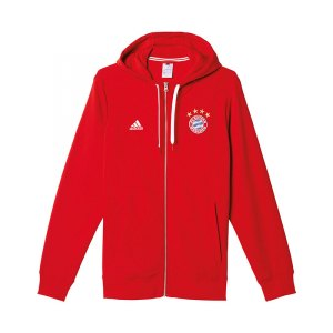 adidas-fc-bayern-muenchen-3s-hooded-zip-jacke-rot-kapuzenjacke-fullzip-hoody-fanshop-erste-bundesliga-men-herren-ap1648.jpg