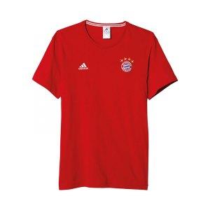 adidas-fc-bayern-muenchen-3s-tee-t-shirt-rot-kurzarm-top-fanshirt-fanartikel-fanshop-bundesliga-men-herren-ap1653.jpg