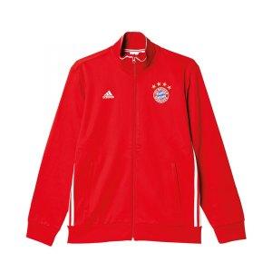 adidas-fc-bayern-muenchen-3s-track-top-jacke-rot-jacket-fullzip-fanjacke-fanartikel-fanshop-bundesliga-men-herren-ap1655.jpg