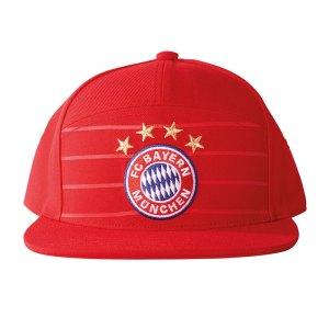 adidas-fc-bayern-muenchen-anthem-cap-home-rot-kappe-schildmuetze-heimfarbe-fanartikel-fanshop-bundesliga-s95111.jpg