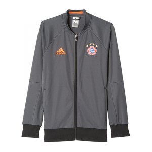 adidas-fc-bayern-muenchen-anthem-jacket-grau-hymnenjacke-jacke-fullzip-fanartikel-fanshop-bundesliga-men-herren-ax5428.jpg