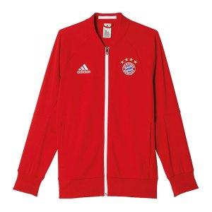 adidas-fc-bayern-muenchen-anthem-jacket-rot-hymnenjacke-jacke-fullzip-fanartikel-fanshop-bundesliga-men-herren-ap1656.jpg