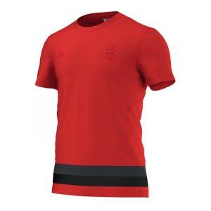 adidas-fc-bayern-muenchen-anthem-tee-t-shirt-kurzarmshirt-herrenshirt-fanshirt-men-herren-maenner-rot-m36363.jpg