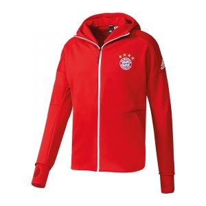 adidas-fc-bayern-muenchen-authentic-z-n-e-rot-replica-fanshop-fankollektion-jacket-herren-men-maenner-bq8737.jpg