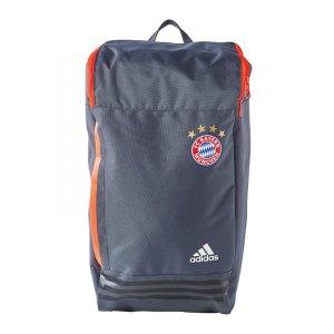 adidas-fc-bayern-muenchen-backpack-rucksack-grau-tasche-equipment-stauraum-fanartikel-fanshop-erste-bundesliga-s95134.jpg