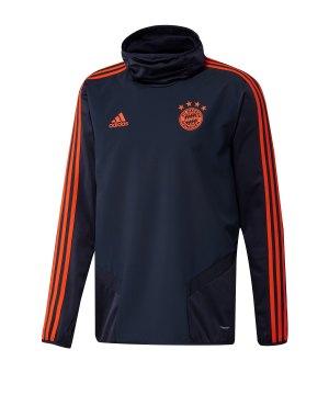 adidas-fc-bayern-muenchen-eu-prematch-shirt-blau-replicas-t-shirts-national-eh4276.jpg