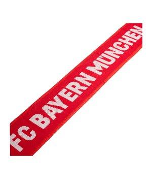adidas-fc-bayern-muenchen-fanschal-rot-weiss-replicas-zubehoer-national-dy7683.jpg