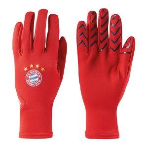 adidas-fc-bayern-muenchen-feldspielerhandschuh-rot-gloves-gummiert-grip-vereinswappen-fingerhandschuh-winter-br7050.jpg