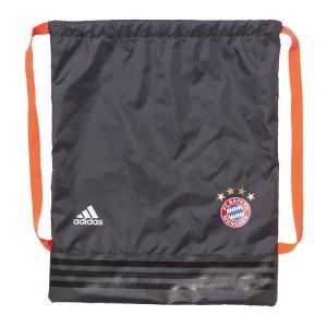 adidas-fc-bayern-muenchen-gymbag-grau-orange-sportbeutel-tasche-equipment-fanartikel-fanshop-erste-bundesliga-ax6273.jpg