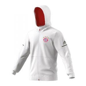 adidas-fc-bayern-muenchen-kapuzenjacke-weiss-hoodie-herren-baumwollmix-reissverschluss-fcb-vereinslogo-fussballverein-br4818.jpg