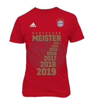 adidas-fc-bayern-muenchen-meister-shirt-2019-tabellenfuehrer-soccer-bundesliga-fussball-gc9993.jpg