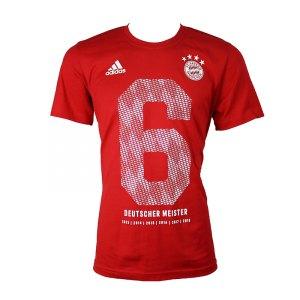 adidas-fc-bayern-muenchen-meister-shirt-fan-shop-meisterschaft-rekordmeister-fcb-titel-dz0065.jpg