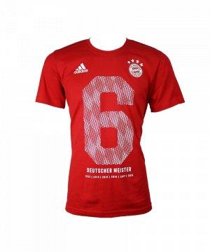 adidas-fc-bayern-muenchen-meister-shirt-kids-2018-fan-shop-meisterschaft-rekordmeister-fcb-titel-dz0064.jpg