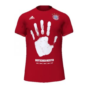 adidas-fc-bayern-muenchen-meister-shirt-kids-fan-shop-meisterschaft-rekordmeister-fcb-fuenfter-titel-cz0673.jpg