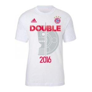 adidas-fc-bayern-muenchen-pokalsieger-2016-damen-replica-fankollektion-dfb-pokal-t-shirt-kurzarm-frauen-woman-br9163.jpg
