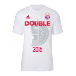 adidas-fc-bayern-muenchen-pokalsieger-2016-kids-replica-fankollektion-dfb-pokal-t-shirt-kurzarm-kinder-children-br9167.jpg
