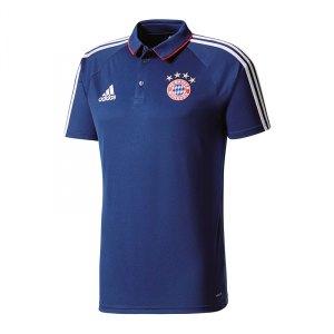 adidas-fc-bayern-muenchen-poloshirt-blau-weiss-kragenshirt-herren-maenner-vereinswappen-bundesliga-knopfleiste-fcb-bq2437.jpg