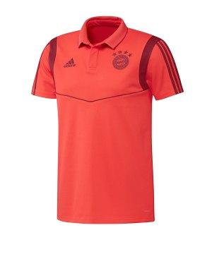 adidas-fc-bayern-muenchen-poloshirt-rot-replicas-poloshirts-national-dx9186.jpg