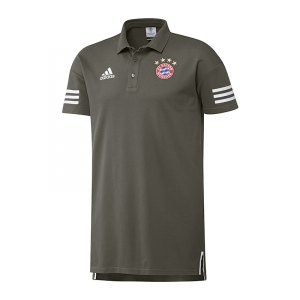 adidas-fc-bayern-muenchen-poloshirt-ucl-grau-weiss-fan-verein-fussball-soccer-treue-bs4895.jpg