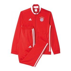 adidas-fc-bayern-muenchen-polyesteranzug-kids-rot-training-anzug-suit-zweiteiler-fanshop-erste-bundesliga-kinder-ao0327.jpg