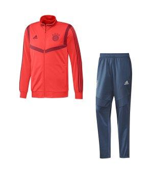 adidas-fc-bayern-muenchen-praesentationsanzug-rot-replicas-anzuege-national-dx9168.jpg