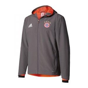 adidas-fc-bayern-muenchen-praesentationsjacke-grau-replica-fanshop-fankollektion-jacket-kids-kinder-children-ao0323.jpg