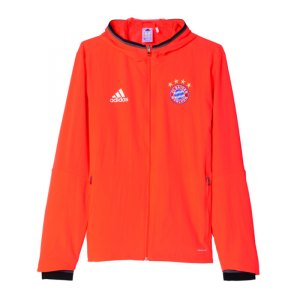 adidas-fc-bayern-muenchen-praesentationsjacke-orange-kapuzenjacke-jacket-jacke-fanartikel-fanshop-bundesliga-men-ao0324.jpg