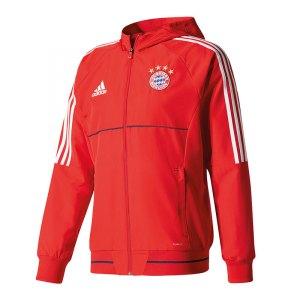 adidas-fc-bayern-muenchen-praesentationsjacke-rot-fanshop-fanartikel-replica-trainingsjacke-freizeitjacke-bp8230.jpg