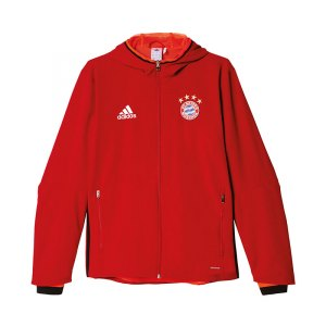 adidas-fc-bayern-muenchen-praesentationsjacke-rot-kapuzenjacke-jacket-jacke-fanartikel-fanshop-bundesliga-men-b30911.jpg