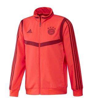 adidas-fc-bayern-muenchen-praesentationsjacke-rot-replicas-jacken-national-dx9178.jpg