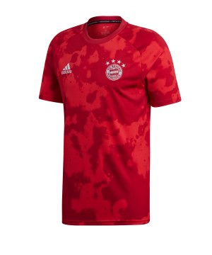 adidas-fc-bayern-muenchen-prematch-shirt-rot-replicas-t-shirts-national-dx9676.jpg