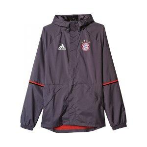 adidas-fc-bayern-muenchen-regenjacke-grau-rain-jacket-regen-wind-wetter-jacke-fanshop-erste-bundesliga-men-herren-ao0321.jpg