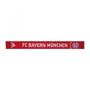 adidas-fc-bayern-muenchen-schal-home-rot-weiss-scarf-fanschal-heimfarbe-fanartikel-fanshop-erste-bundesliga-s95126.jpg