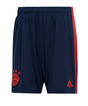 adidas-fc-bayern-muenchen-short-3rd-19-20-blau-replicas-shorts-national-dw7397.jpg