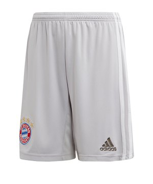 adidas-fc-bayern-muenchen-short-away-2019-2020-kids-replicas-shorts-national-dx9265.jpg