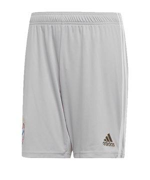 adidas-fc-bayern-muenchen-short-away-2019-2020-replicas-shorts-national-eh4242.jpg